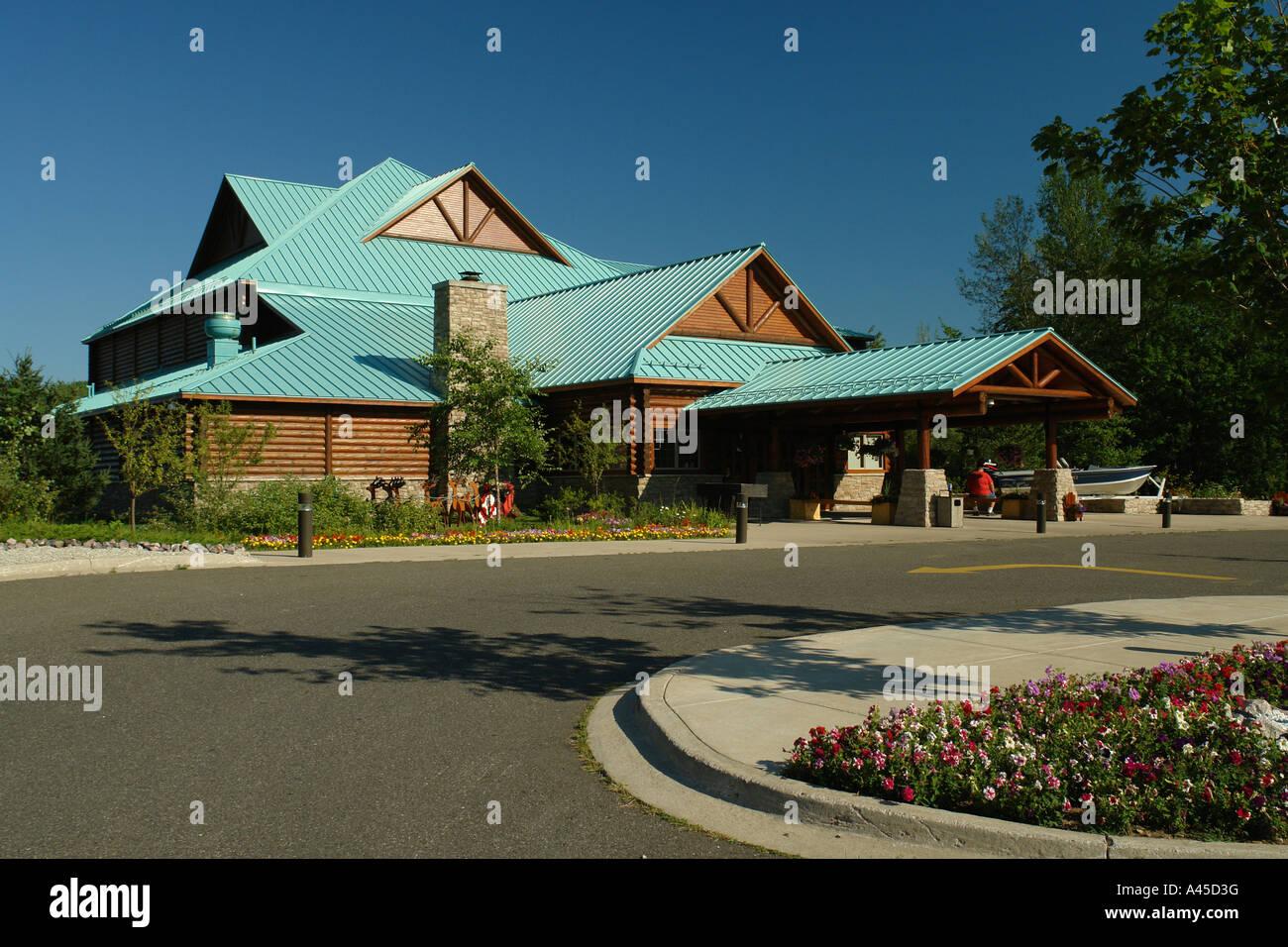 Casino michigan upper peninsula roulette elettronica bologna