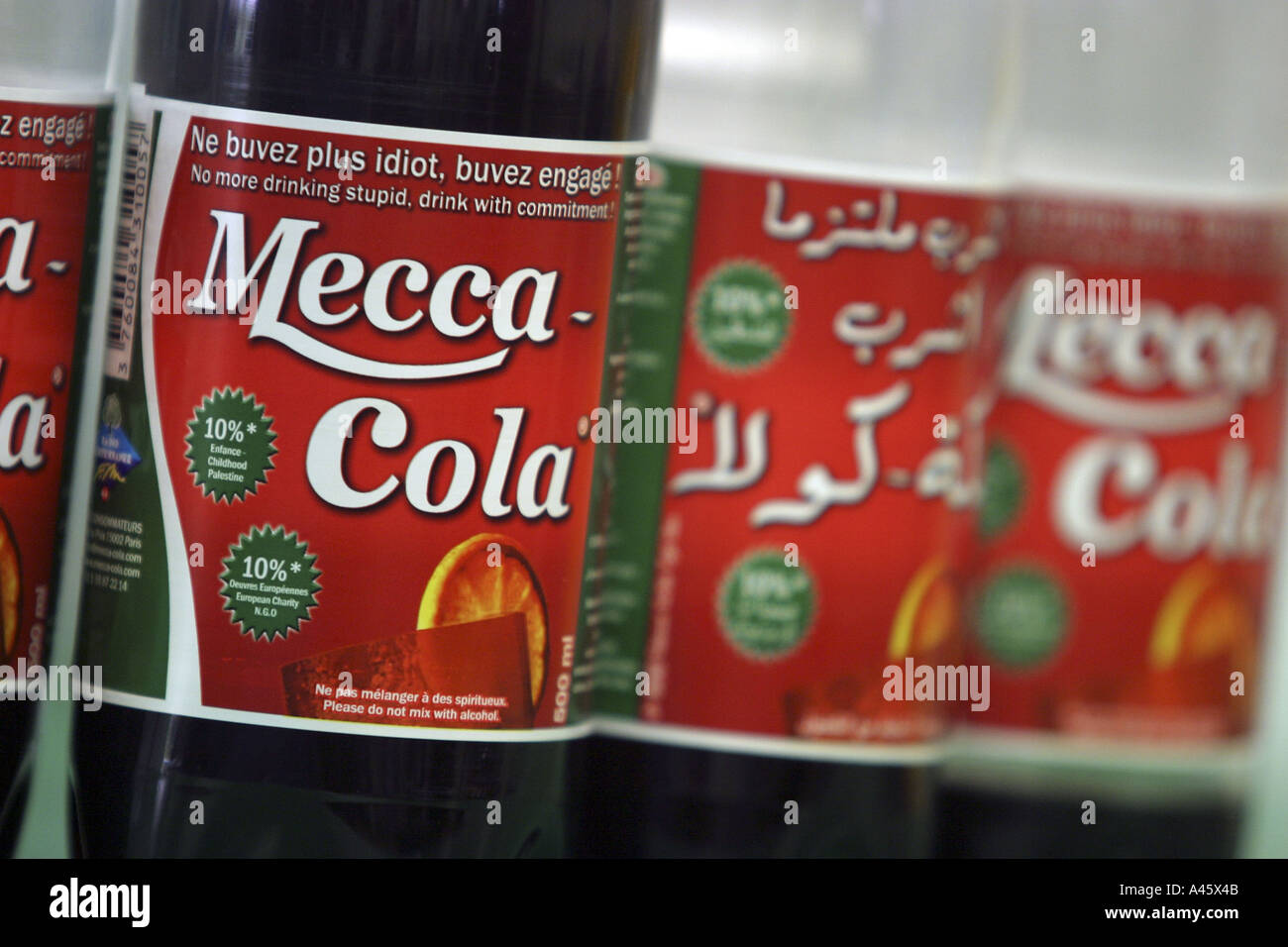 mecca cola business proposal Mecca cola uploaded by muhammad haris diet custard with diabetic and health conscious consumers  documents similar to mecca cola apk business plan marketing channel - ch-4- channel structure and intensity finaldocx.