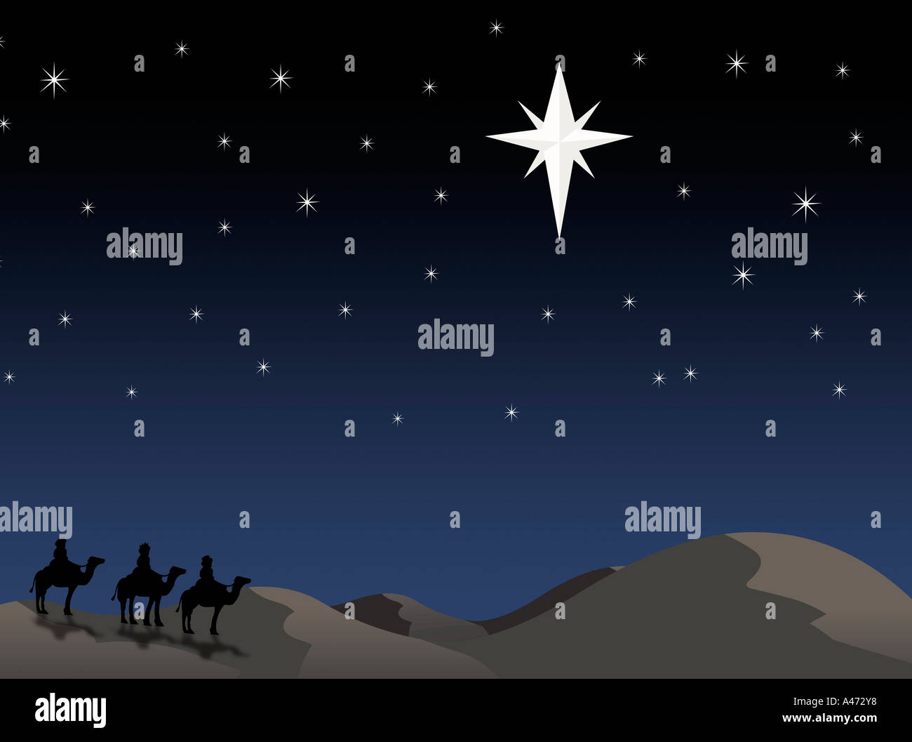 North Star Christmas Stock Photos & North Star Christmas Stock ...