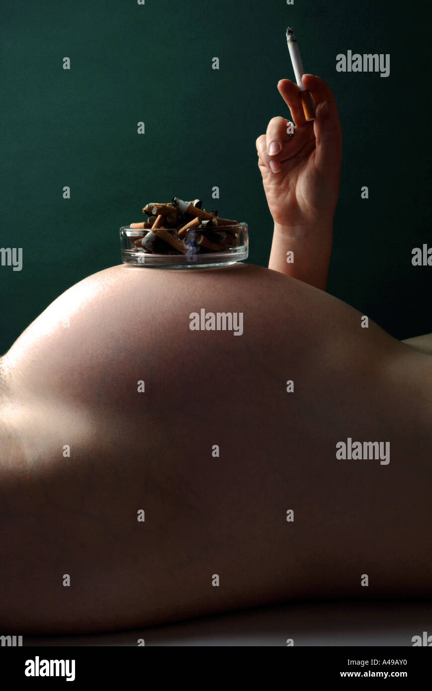 Drug Abuse And Pregnancy Stock Photos & Drug Abuse And Pregnancy
