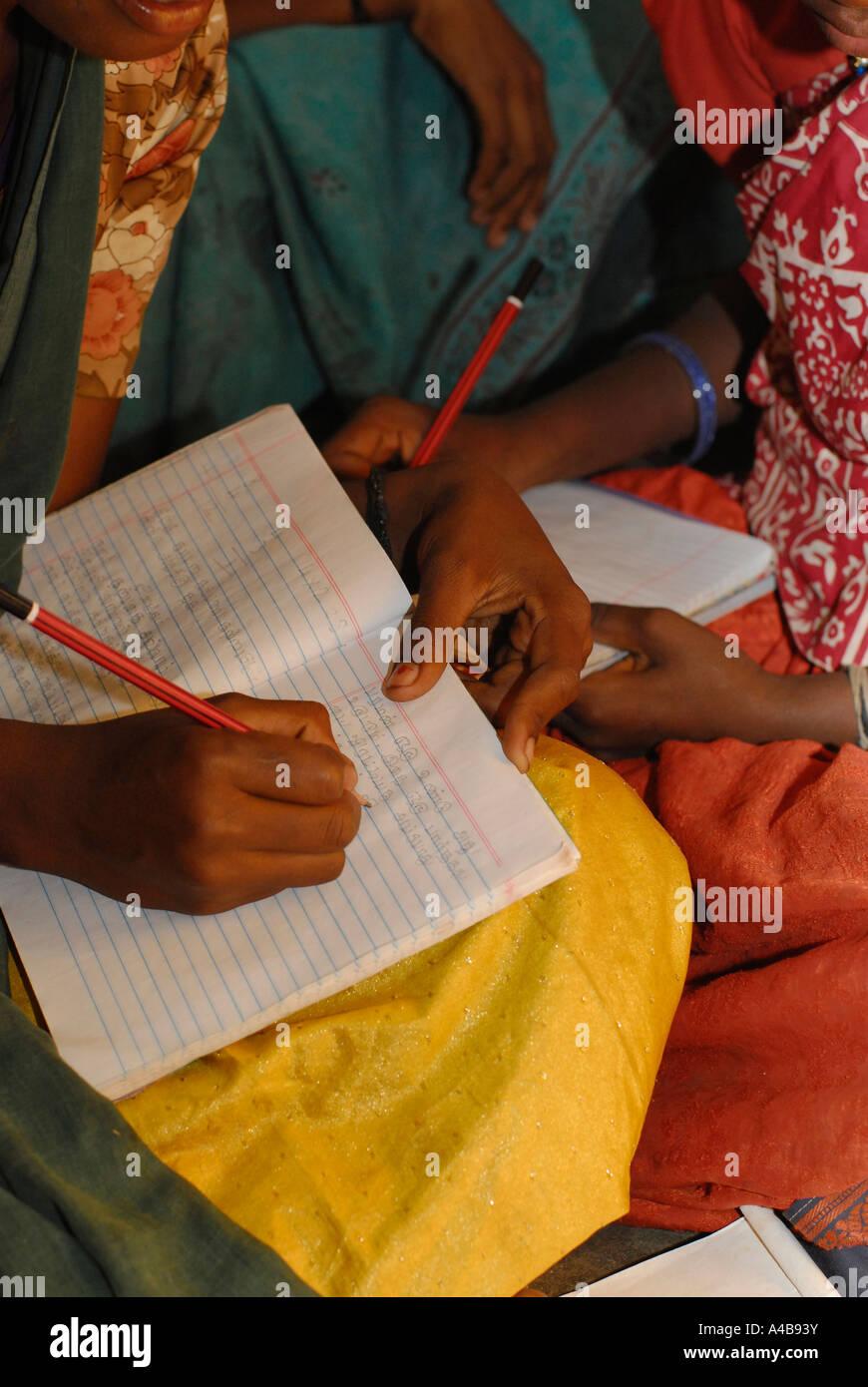 Singara chennai essay writer