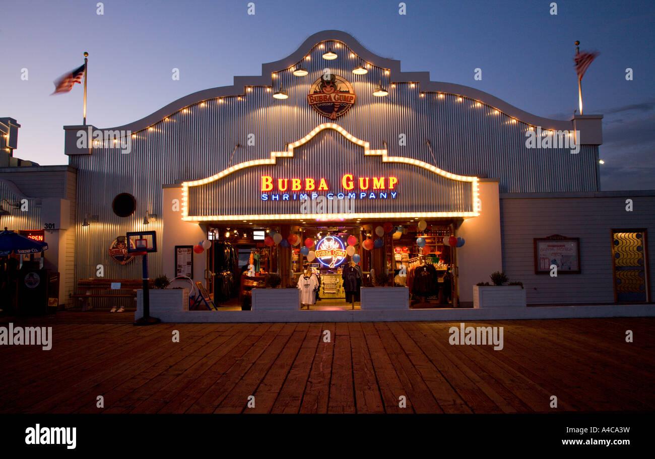 Monterey Restaurant New York