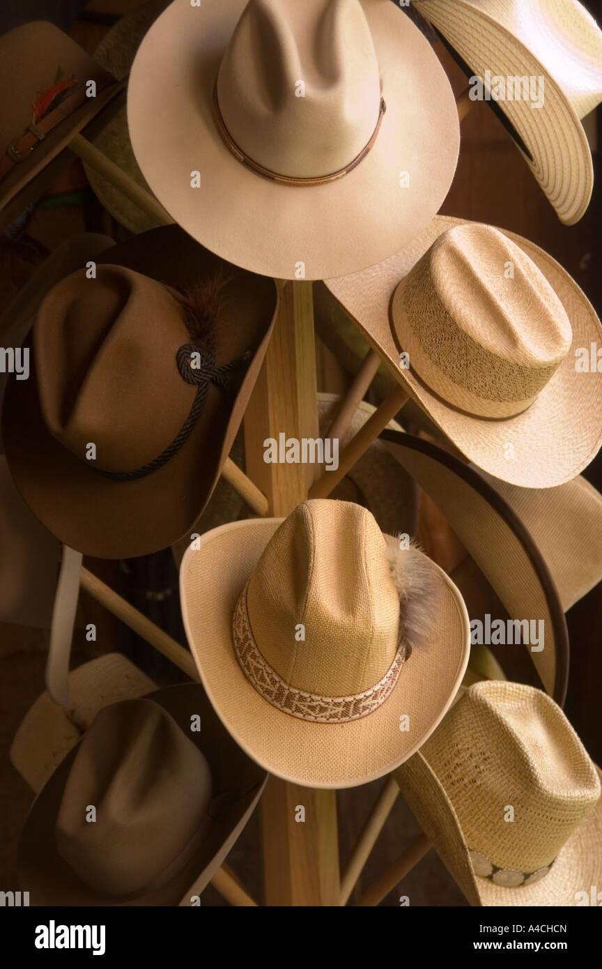 Buy Cowboy Hats Near Me 955a2372ae8