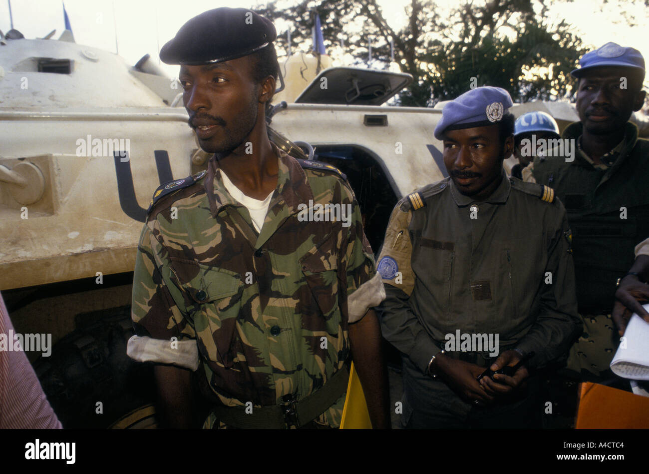 rwandan civil war The rwandan civil conflict can be  home this event marked the beginning of a three year civil war, and within days also signaled the start of regional mediation .