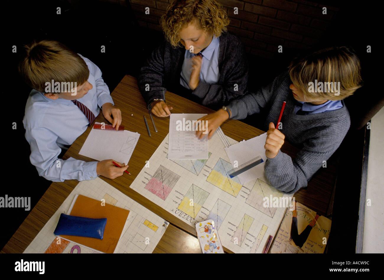write dissertation acknowledgement mail for interviews