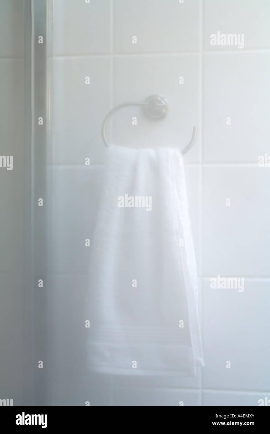 Steamy Bathroom Stock Photos Amp Steamy Bathroom Stock