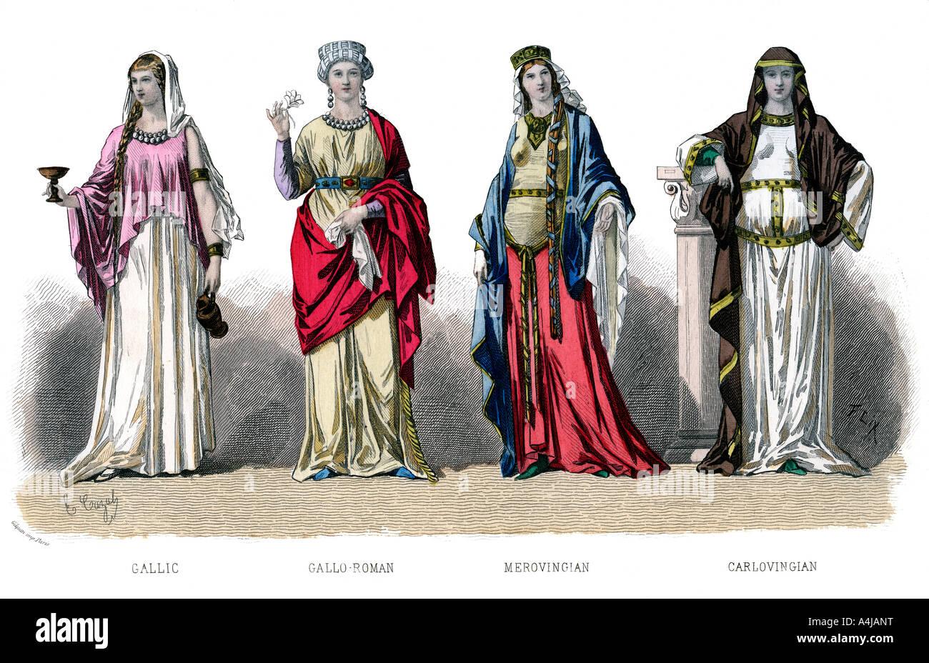 julius caesar gallic wars pdf