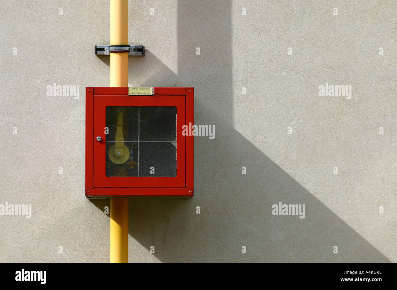 [DIAGRAM_1CA]  Fuse Box Circuit Breaker High Resolution Stock Photography and Images -  Alamy | Security Fuse Breaker Box |  | Alamy