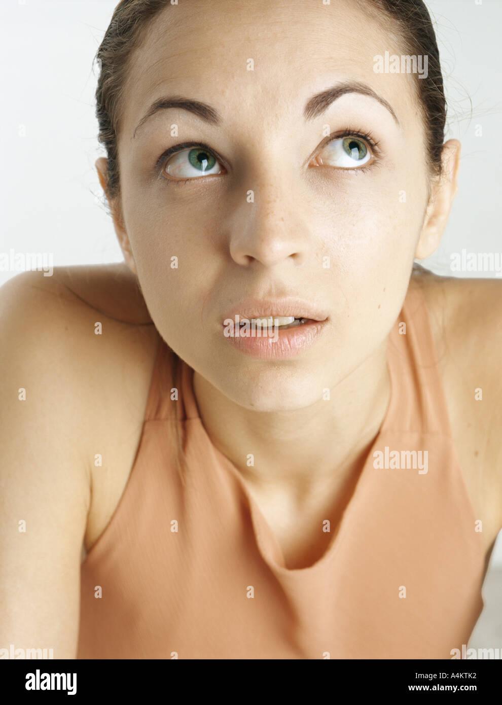 Raised Eyebrows Gallery Eye Makeup Ideas For Blue Eyes