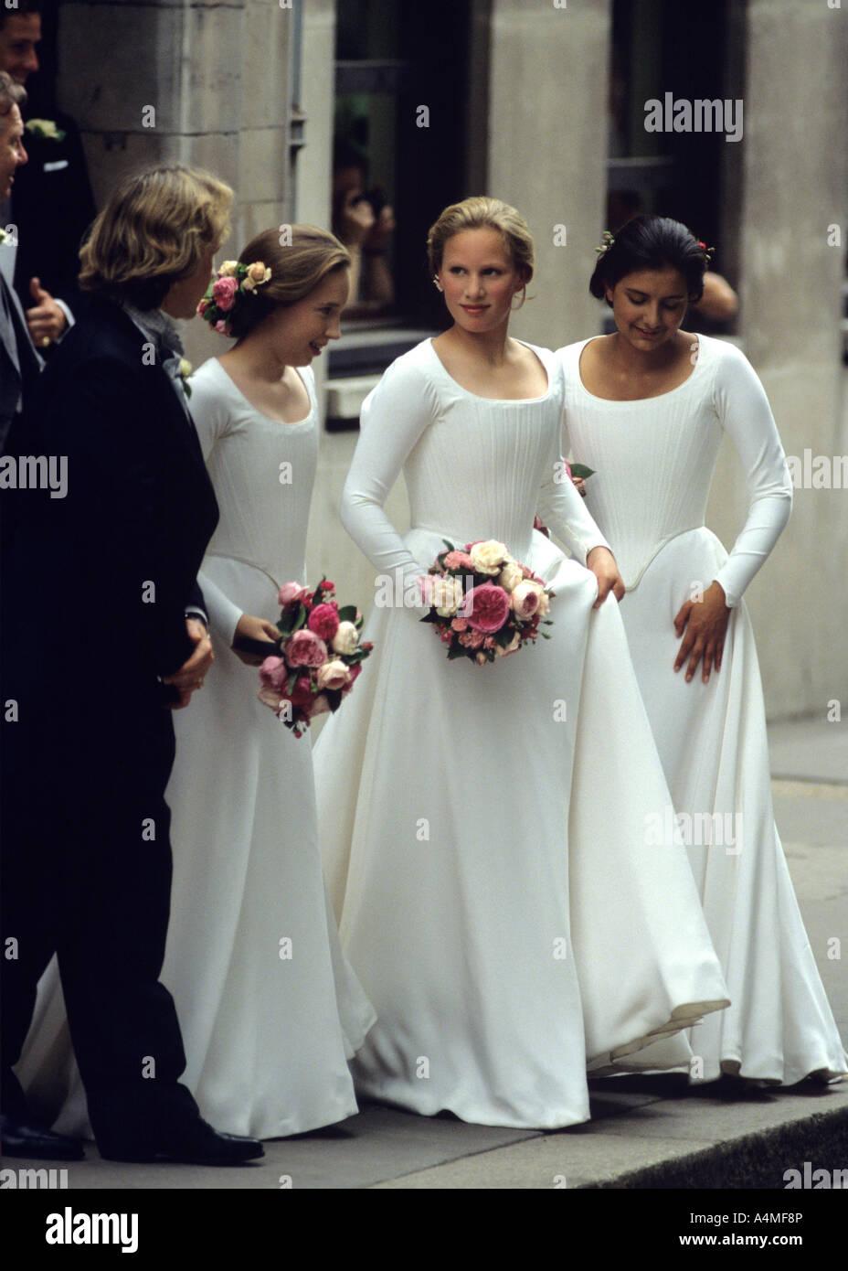 Zara Philips Wedding Dress Fashion Dresses,Formal Summer Beach Wedding Guest Dresses