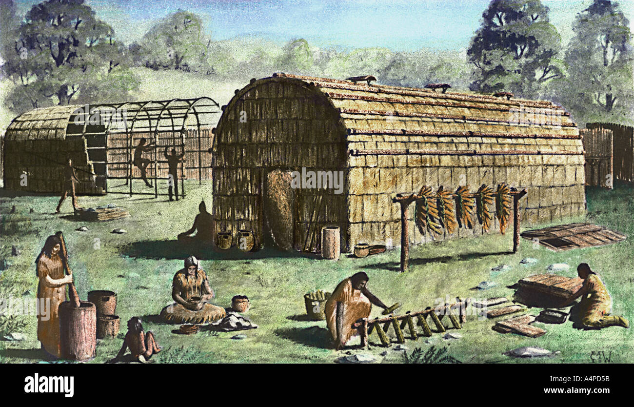 the iroquois people of the longhouse Learn term:iroquois = people of the longhouse with free interactive flashcards choose from 100 different sets of term:iroquois = people of the longhouse flashcards on quizlet.