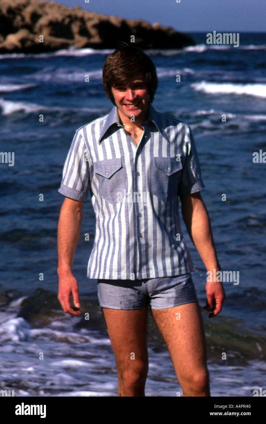male fashion model 1960s stock photos male fashion model 1960s
