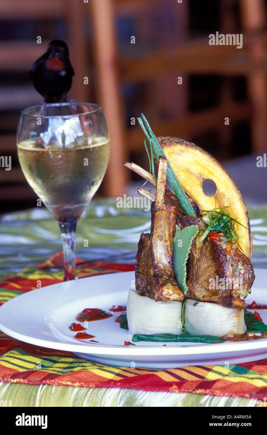 Jus Glass Stock Photos & Jus Glass Stock Images - Page 2 - Alamy