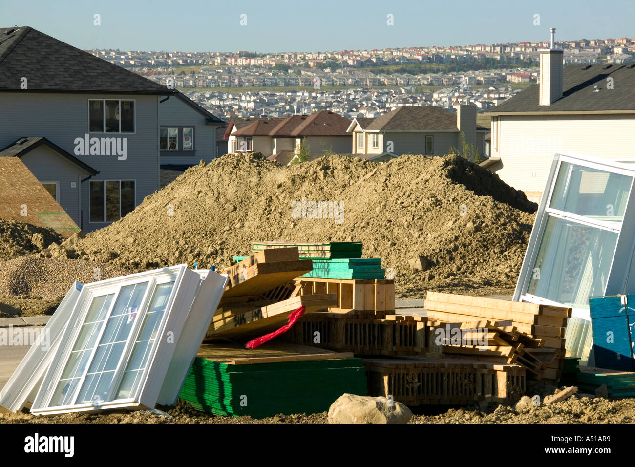 Home Building Companies Near Me