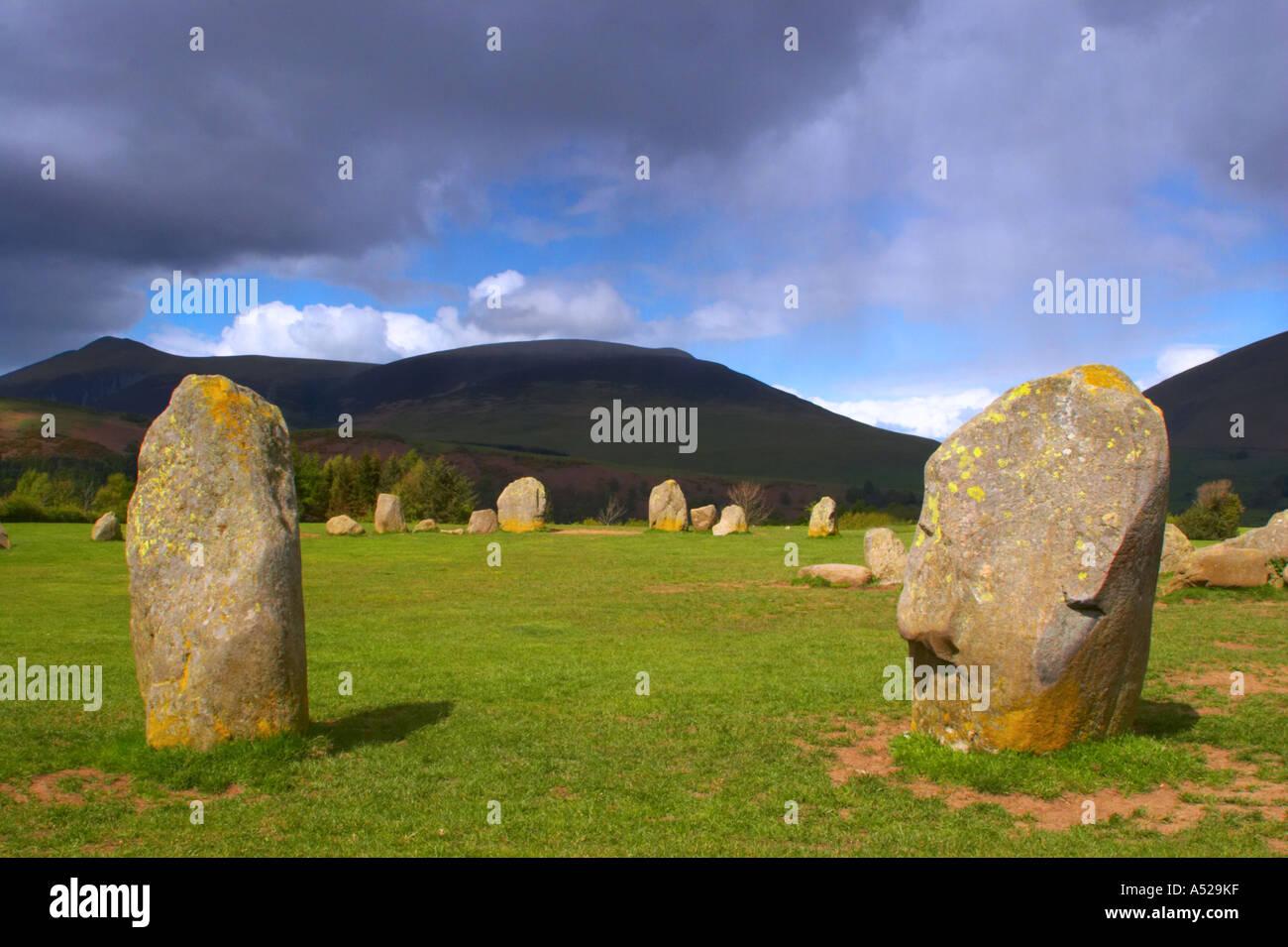 dating sites cumbria dating location app