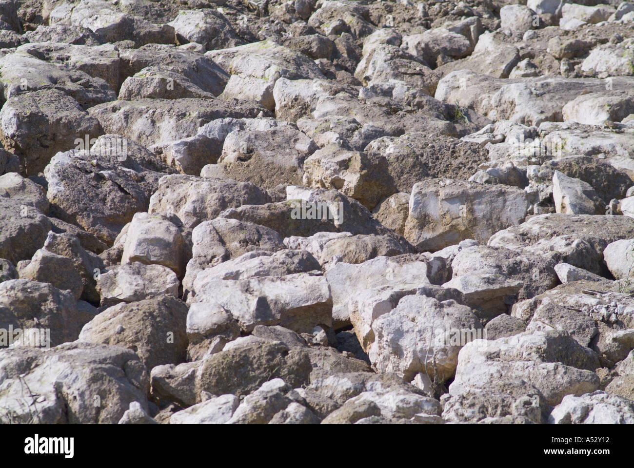rocks backgrounds textures rough rocky stones - Stock Image