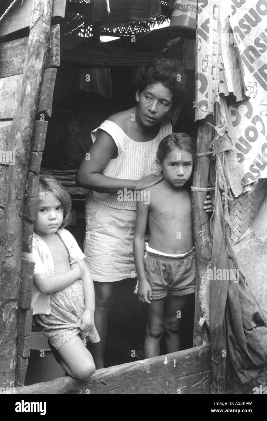 Painet ha1229 tunisia poverty shack country developing nation less economically developed culture emerging market Stock Photo