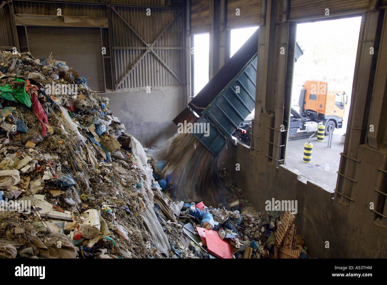 Pure Moscow garbage 14