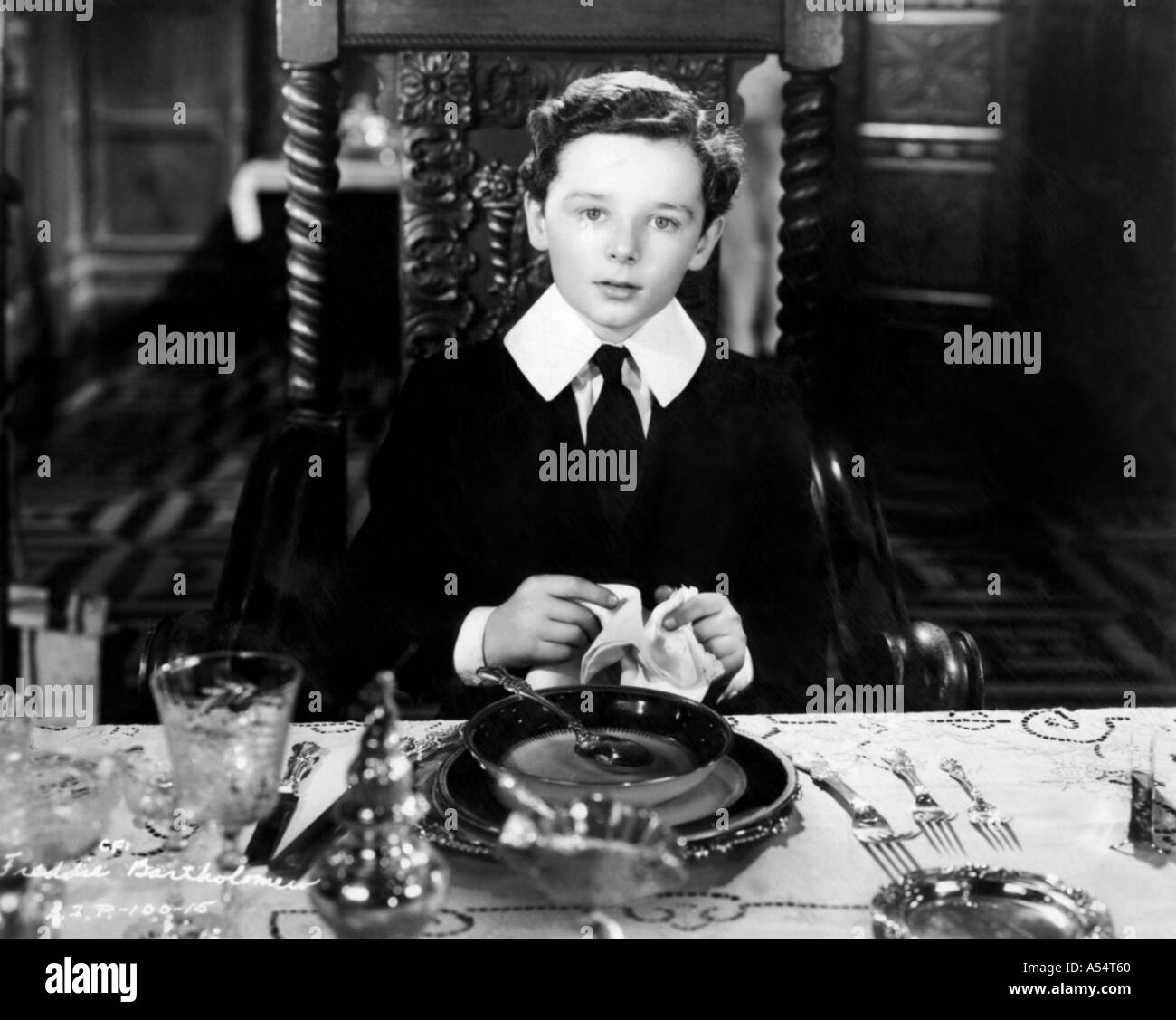 Little Lord Fauntleroy High Resolution Stock Photography And Images Alamy