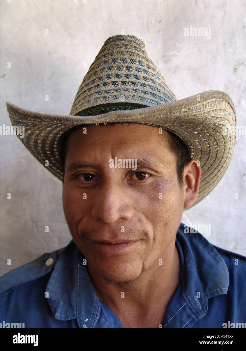 Painet ip1980 honduras man marcala country developing nation less  economically developed culture emerging market minority a11086e06d6