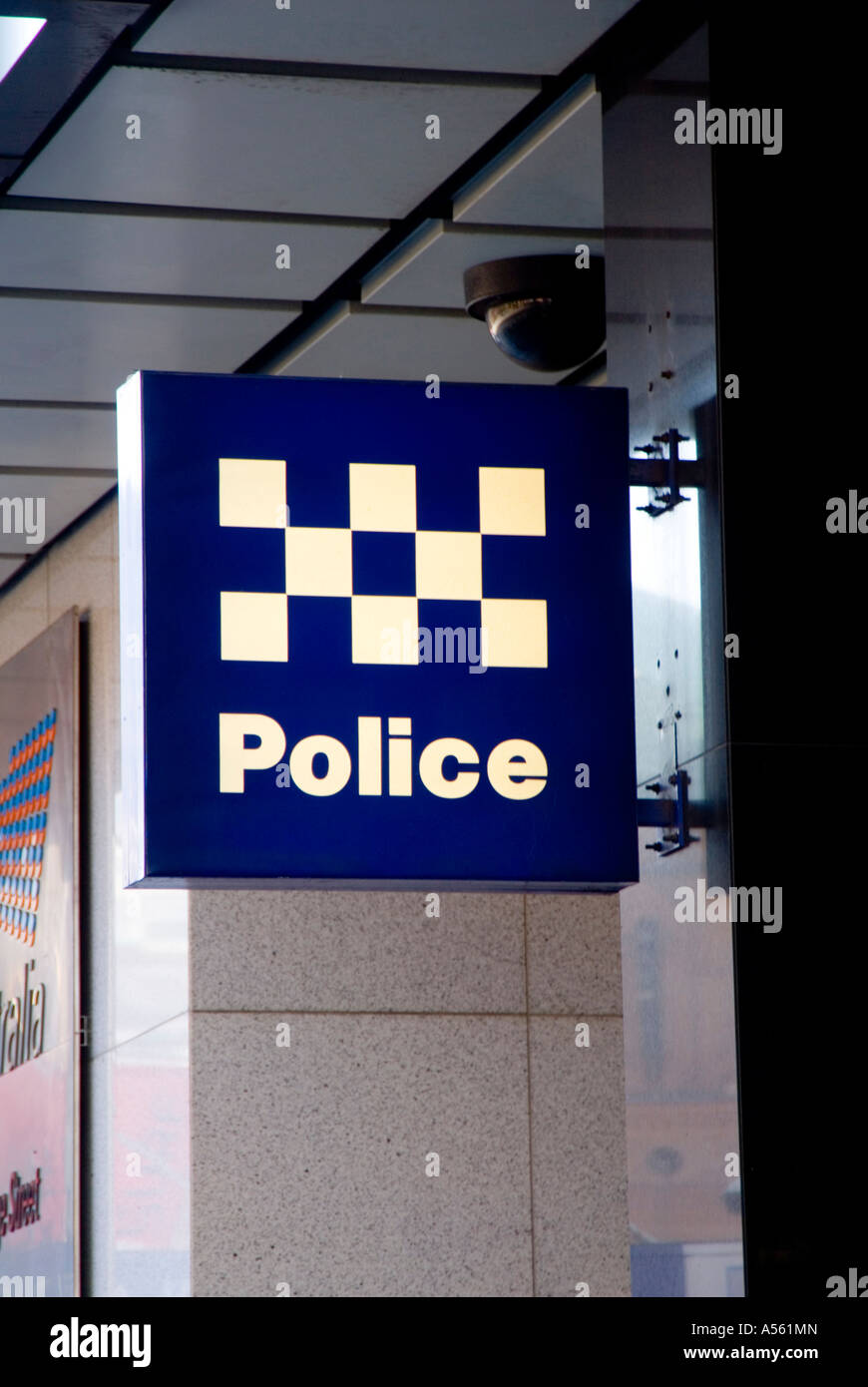 South Australia Police Stock Photos & South Australia Police Stock
