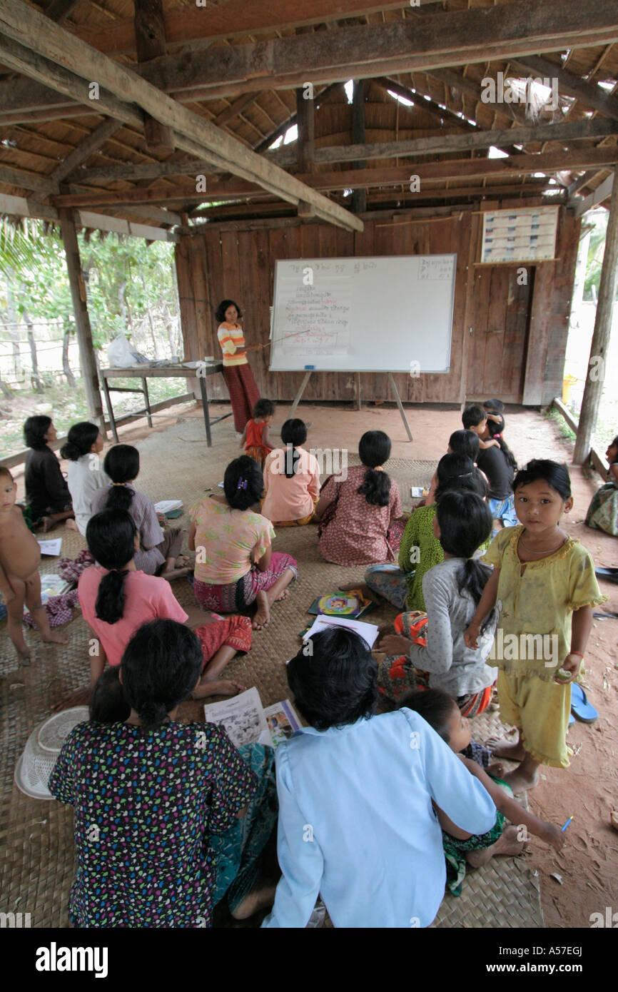 SEX AGENCY in Kampot