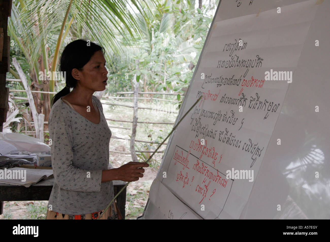 SEX AGENCY Kampot