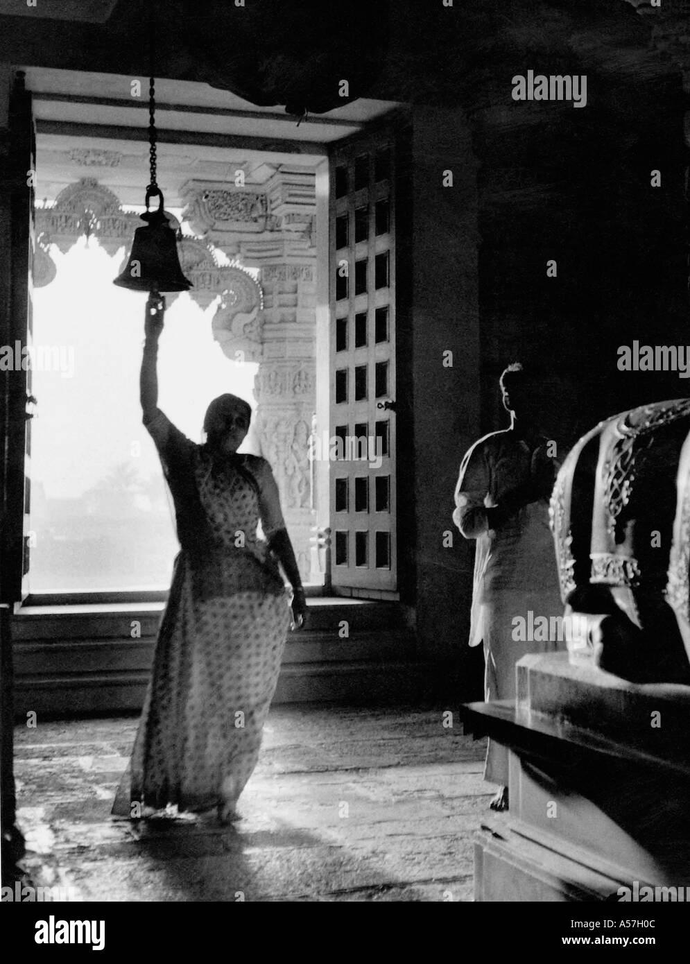 Hinduistické gujarati speed dating