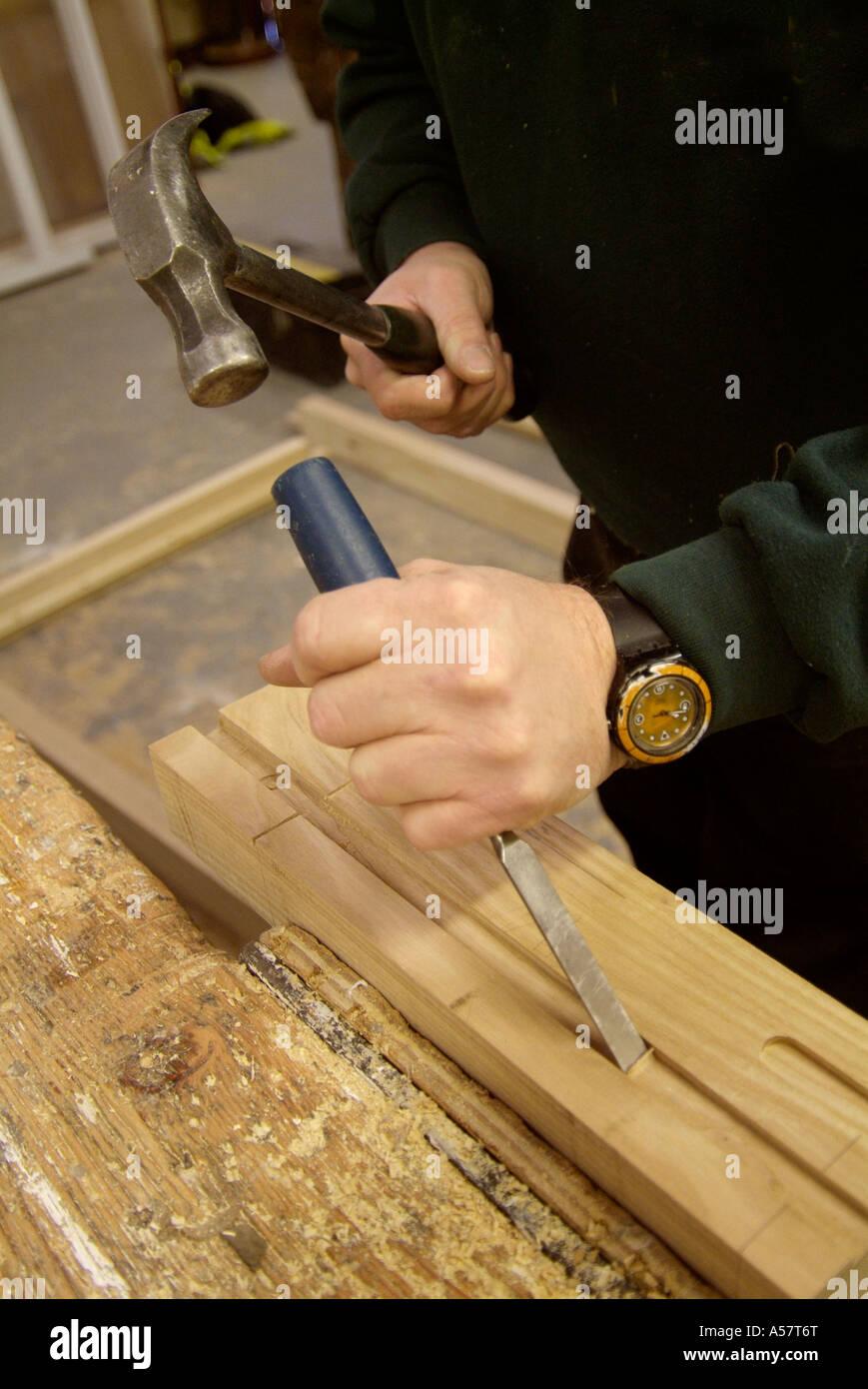 Remarkable Hammer Chisel Woodwork Workshop Craftsman Joiner Vice Clamp Pdpeps Interior Chair Design Pdpepsorg