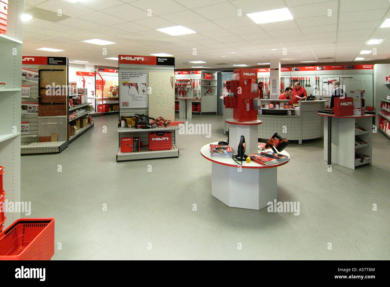 The Tool Store >> The Tool Shop Stock Photos The Tool Shop Stock Images Alamy