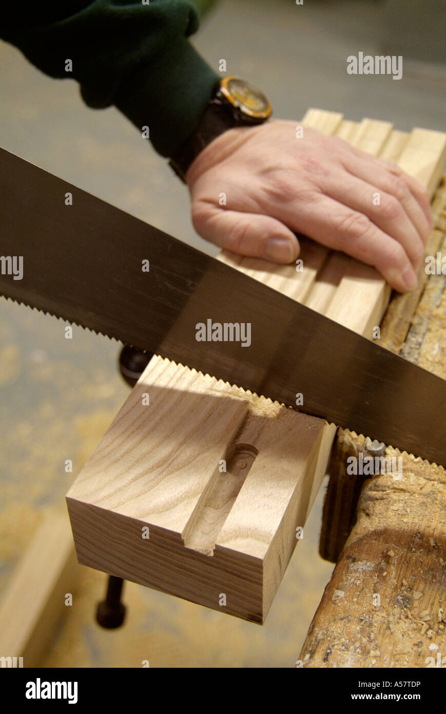 Awesome Panel Saw Woodwork Workshop Craftsman Joiner Vice Clamp Pdpeps Interior Chair Design Pdpepsorg