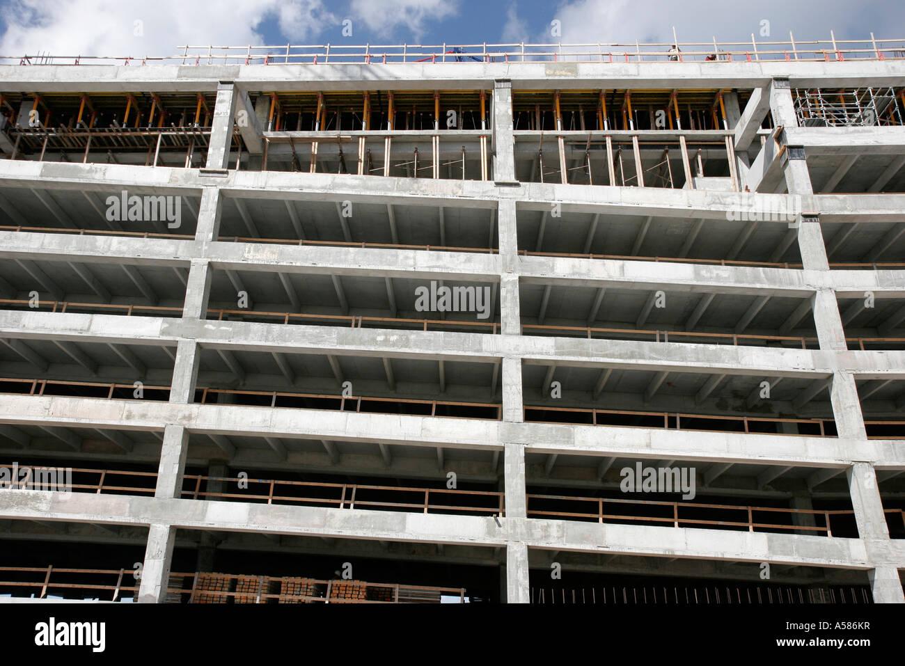 Mount Sinai Hospital Miami Stock Photos & Mount Sinai
