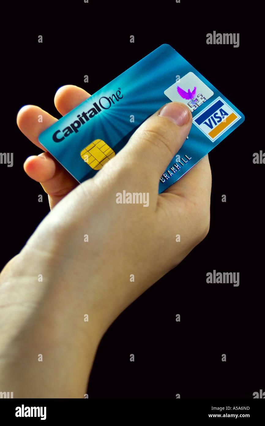 Как перевести деньги с карты на qiwi кошелек через сбербанк онлайн без комиссии
