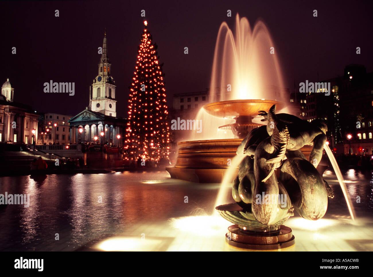 Norwegian Christmas Lights Stock Photos & Norwegian Christmas Lights ...