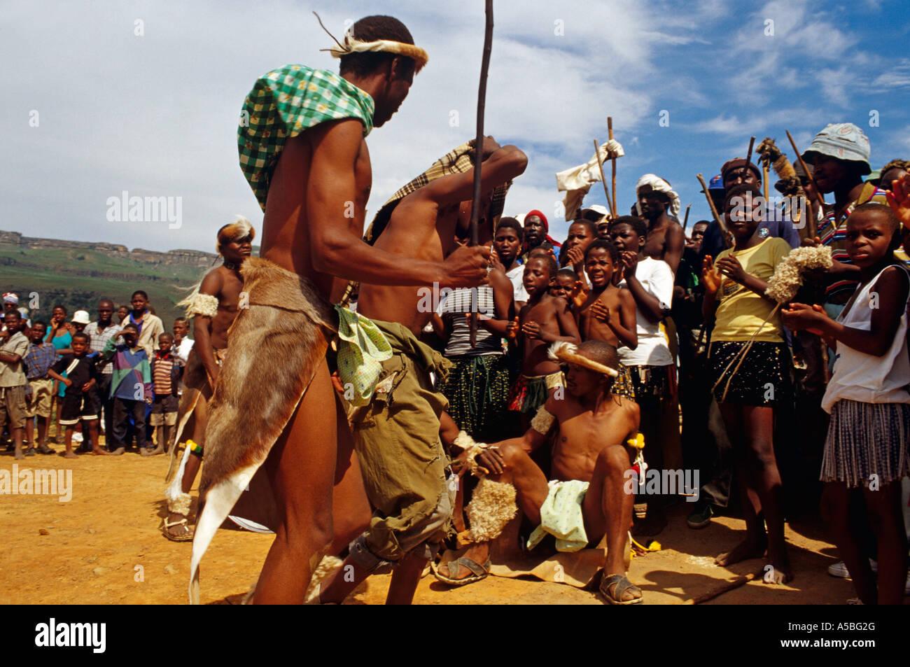 Porn xxx traditional zulu pussy pics