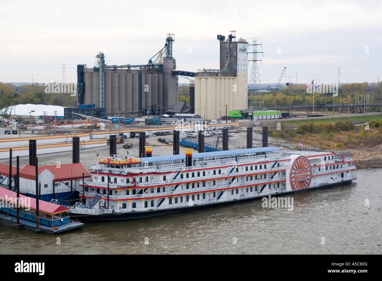 Casino queen riverboat arundel mills restaurants casino