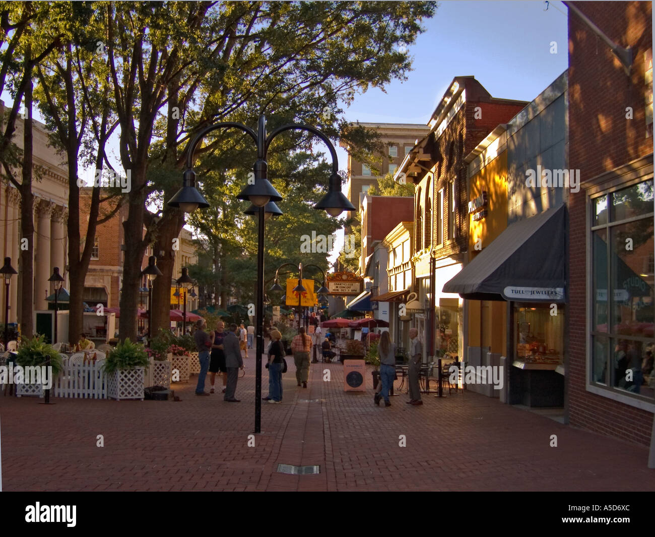 Virginia Va Southeast Stock Photos & Virginia Va Southeast Stock ...