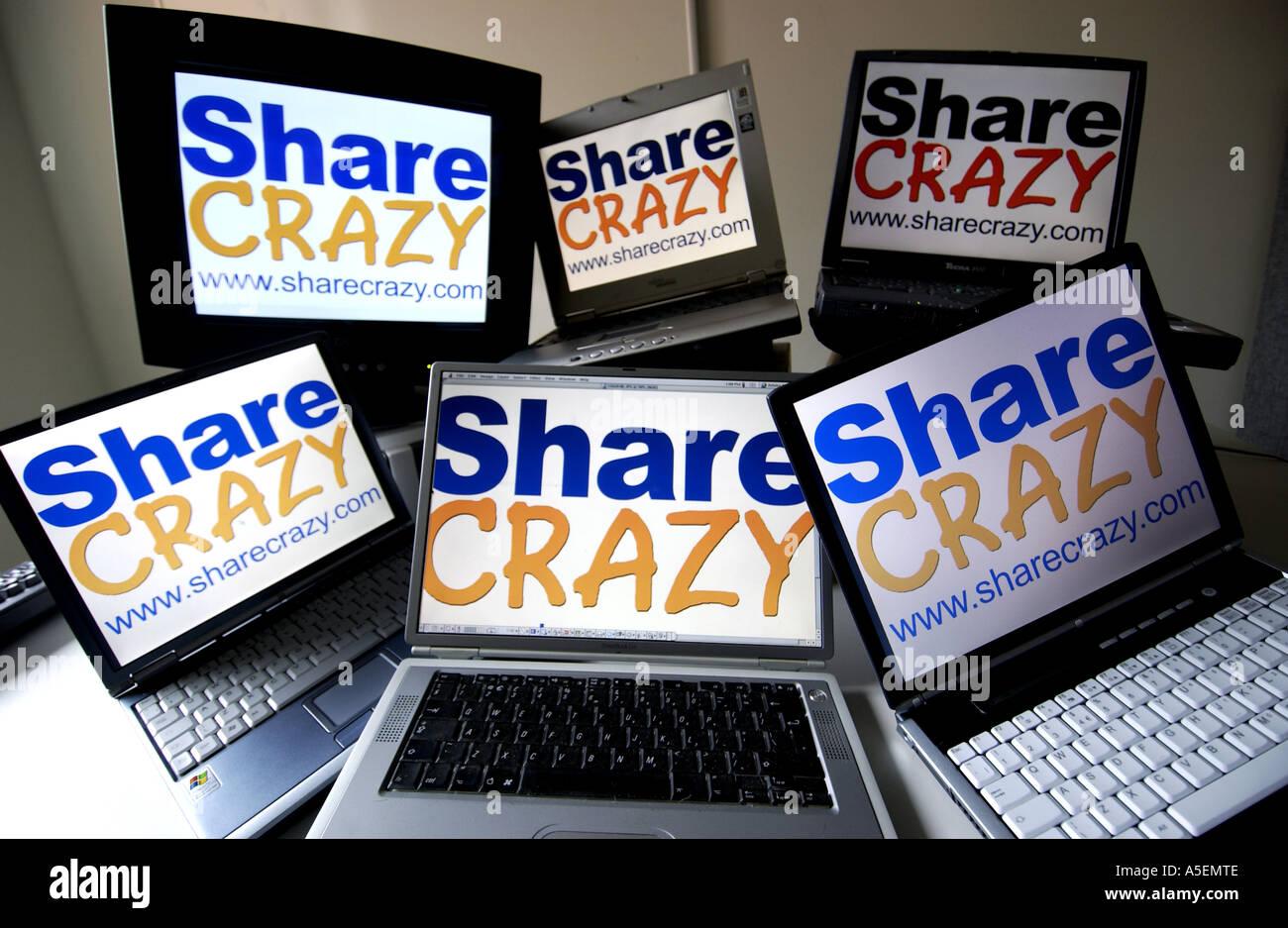 Yahoo Office Logo Stock Photos & Yahoo Office Logo Stock