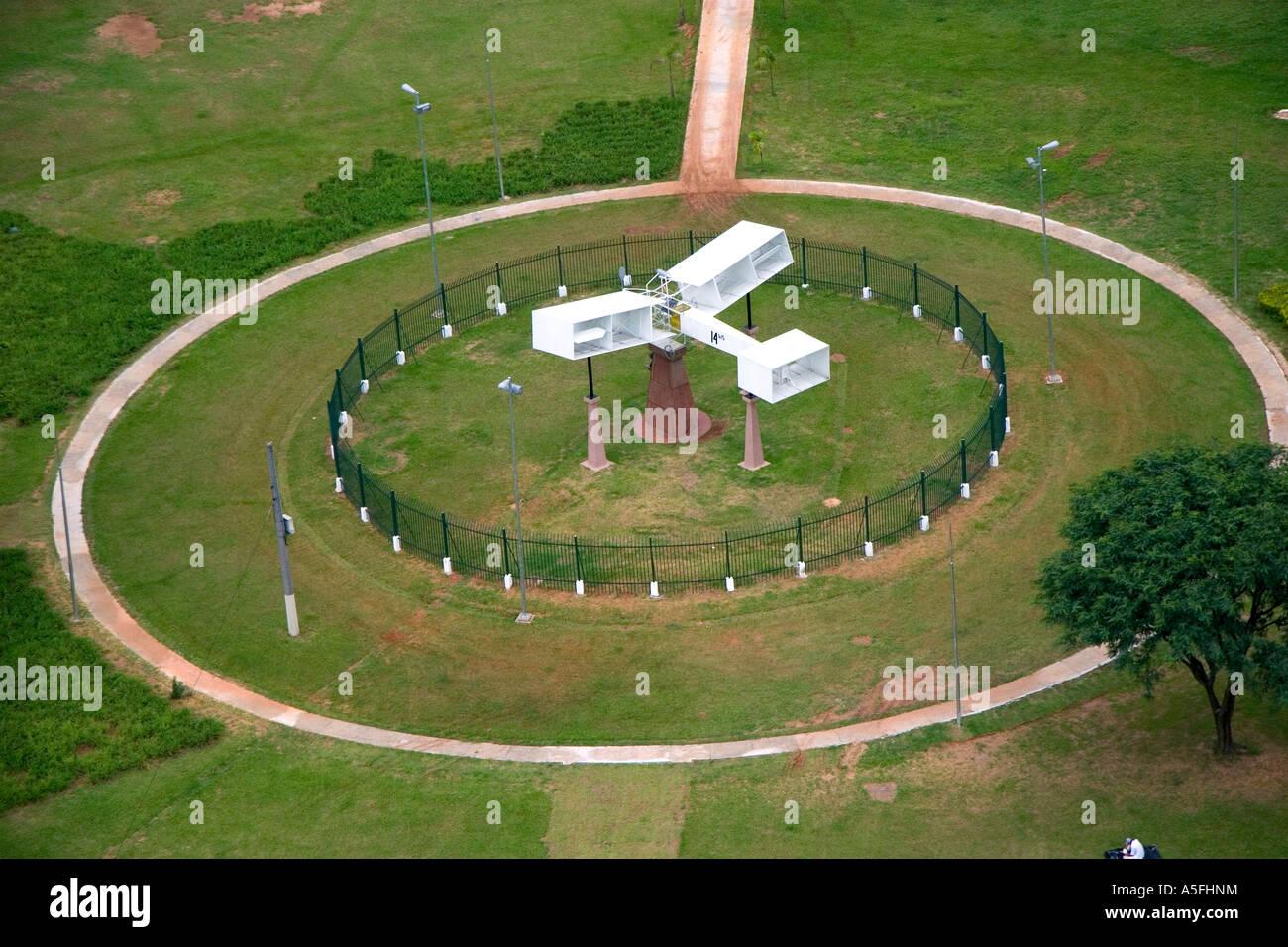 Dumont São Paulo fonte: c8.alamy.com