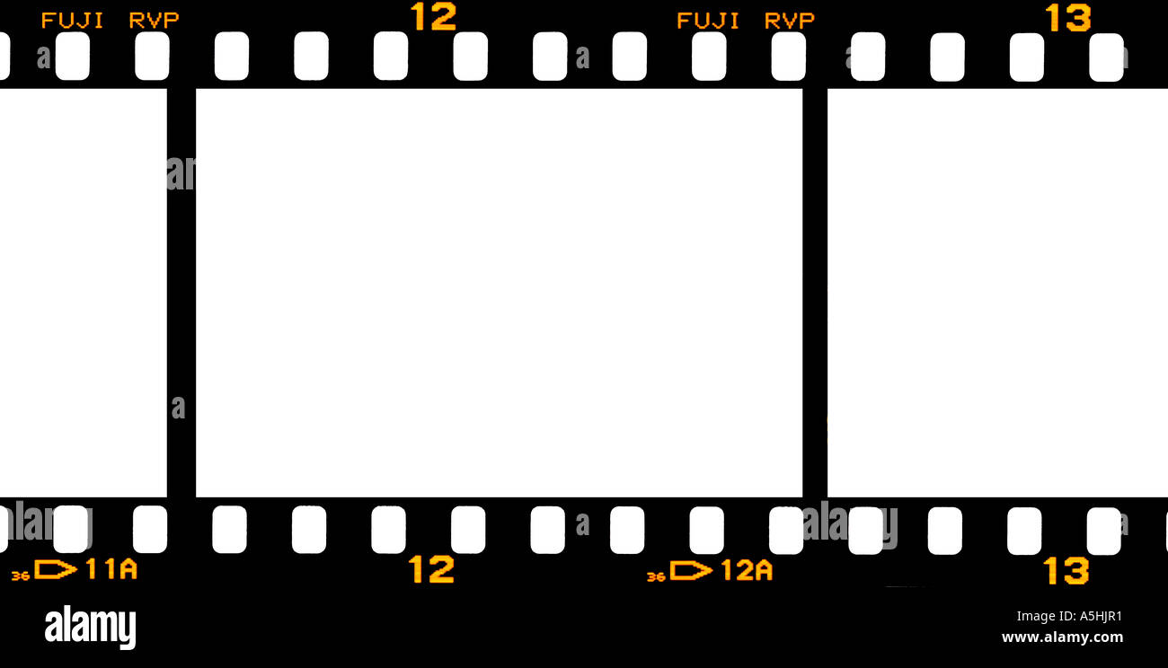 Film Strip And Numbers Stock Photos & Film Strip And Numbers Stock ...