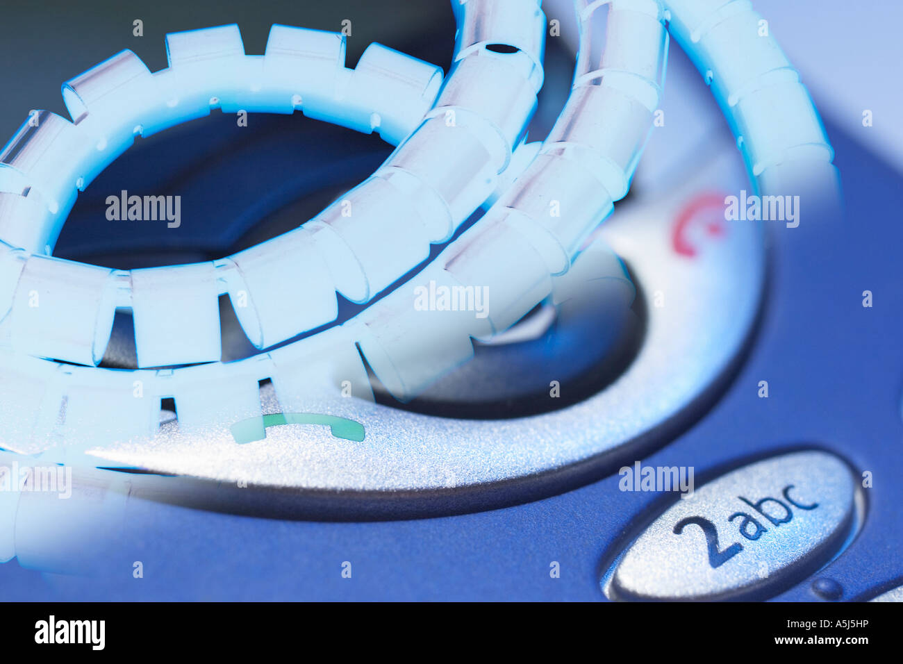 Cable Cover Stock Photos & Cable Cover Stock Images - Alamy