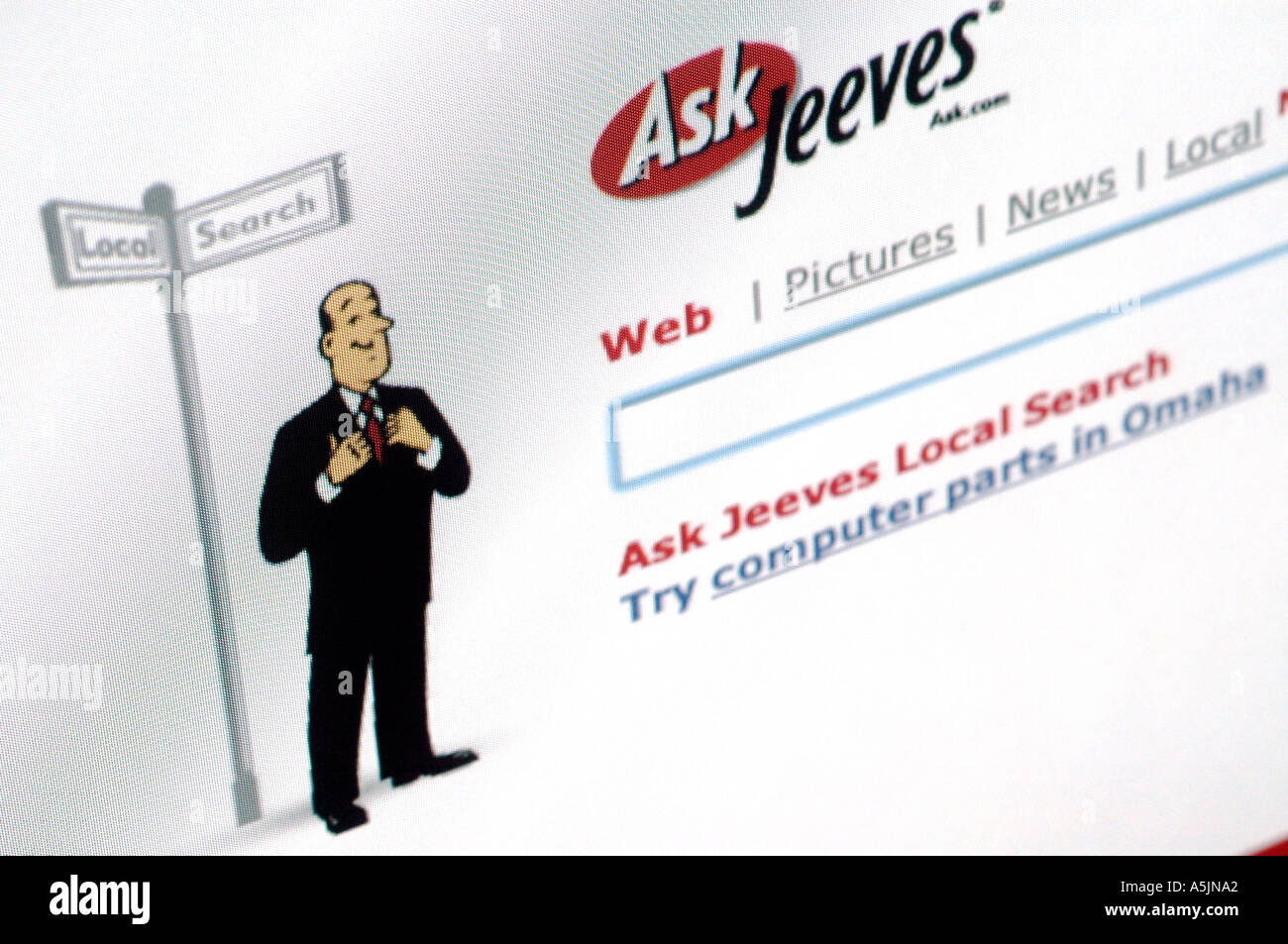 Confirm. agree Adult ask jeeves consider, that