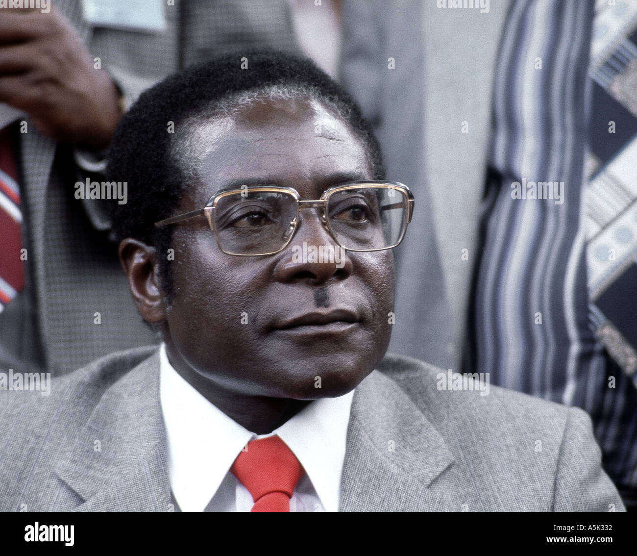 dating zimbabwe mand da dating sandheder i 2009