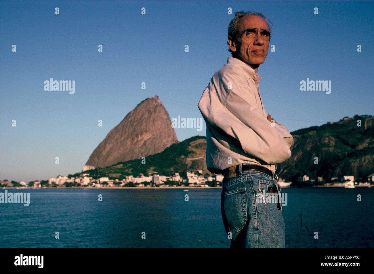 Herbert De Stock Photos & Herbert De Stock Images - Alamy