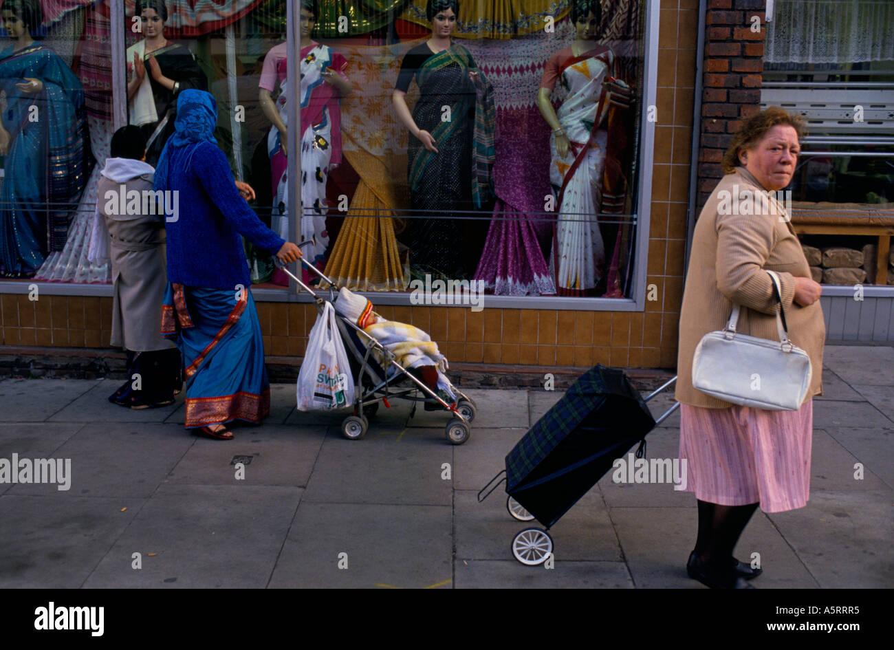 Bengali dating Lontoo