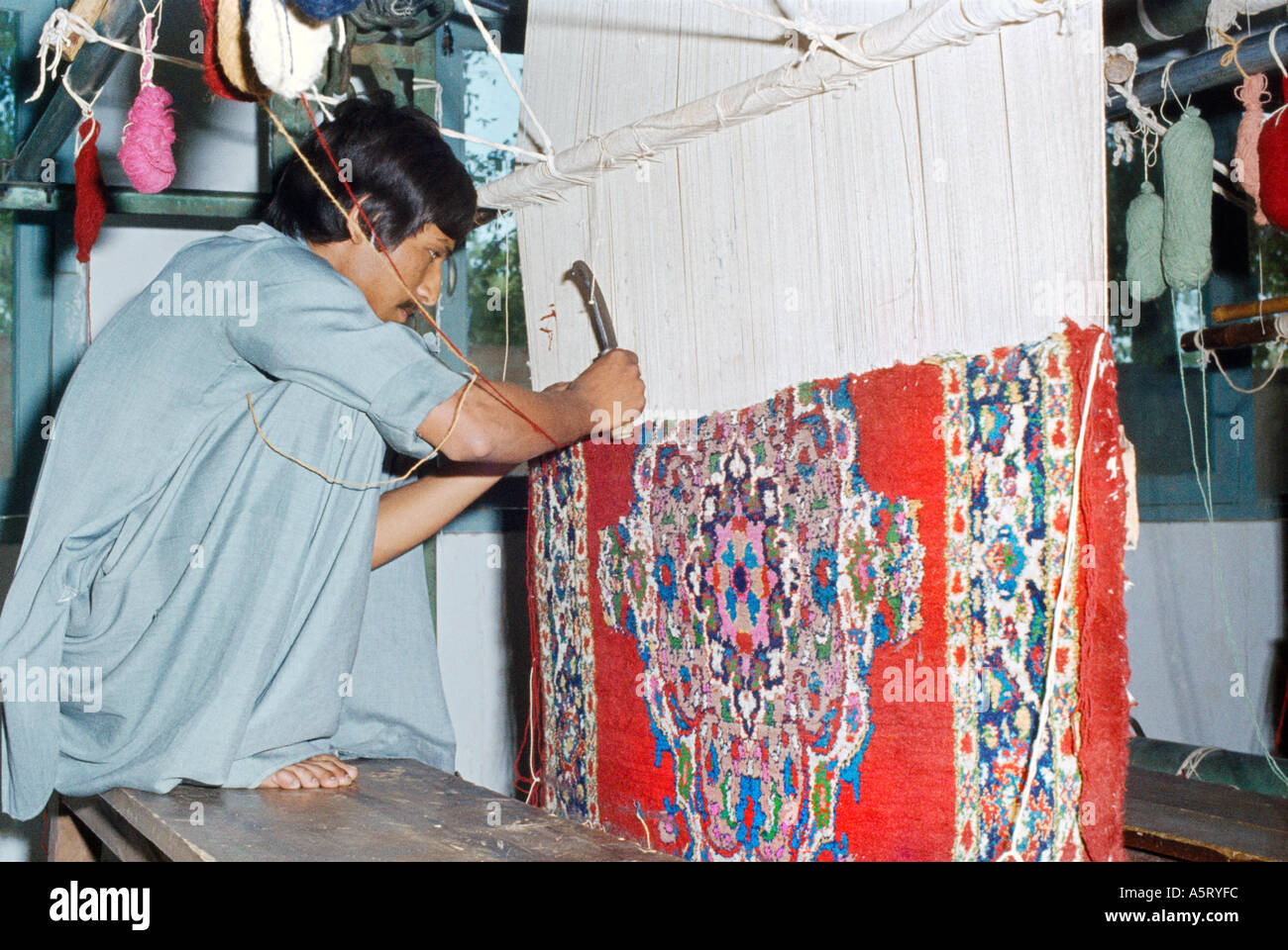 Pakistani Carpet Stock Photos Amp Pakistani Carpet Stock