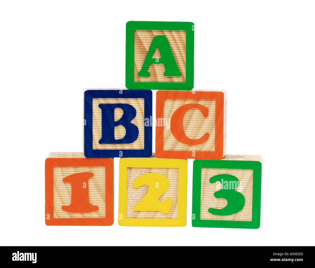 letter b building block alphabet stock photos letter b building