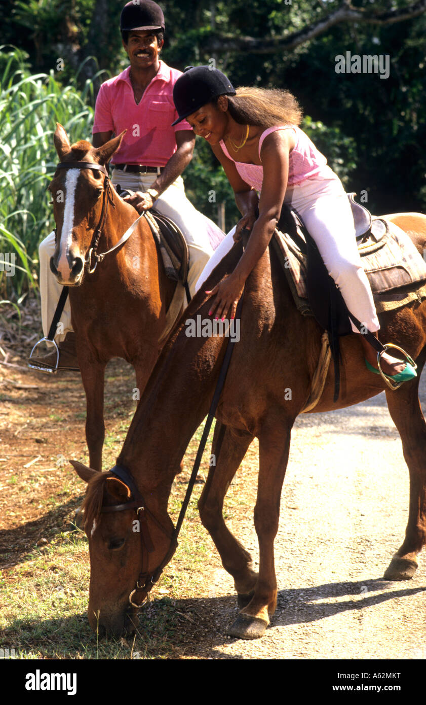 Sophisticated Horse Riding Stock Photos & Sophisticated