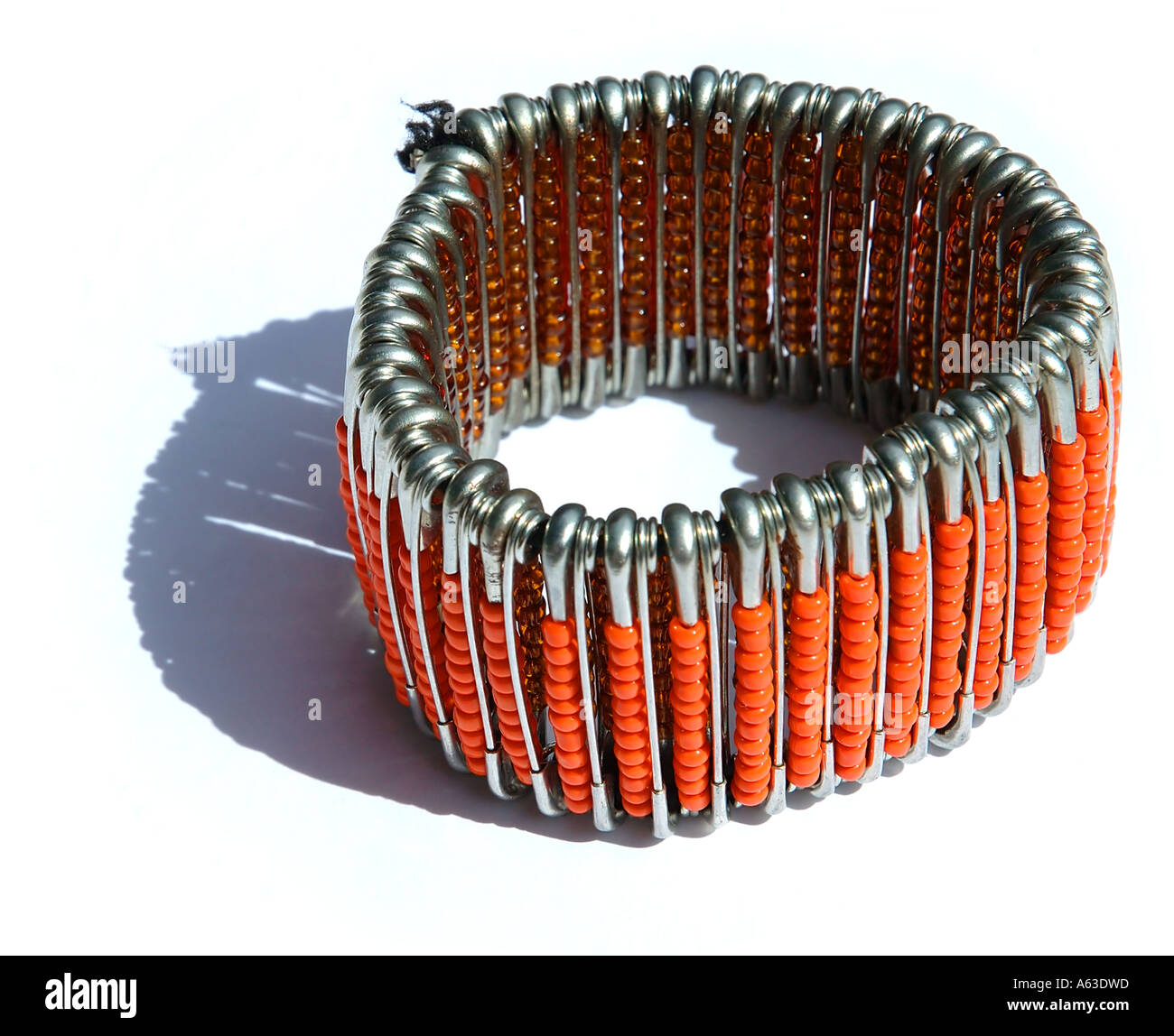 mens product contemporary by jewellery bracelet original industrialjewellery industrial textured