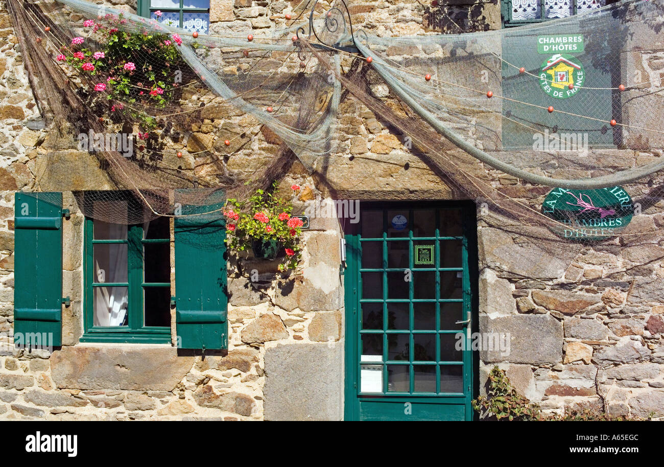 Chambre D Hote Stock Photos Chambre D Hote Stock Images Alamy